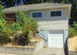 Foreclosed Home in The Dalles 97058 E 20TH ST - Property ID: 3771784479