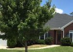 Foreclosed Home in Harvest 35749 ENGINEER CT - Property ID: 3771818646