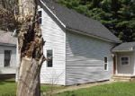 Foreclosed Home in Knightstown 46148 N MADISON ST - Property ID: 3771837925