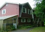 Foreclosed Home in New Paltz 12561 SPRINGTOWN RD - Property ID: 3771846675