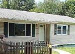 Foreclosed Home in Marion 28752 KATHY ST - Property ID: 3771847549