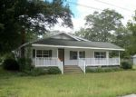 Foreclosed Home in Lake View 29563 E 8TH AVE - Property ID: 3771848418