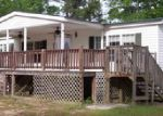 Foreclosed Home in Mullins 29574 SLEEPY HOLLOW PL - Property ID: 3771849297