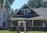 Foreclosed Home in Washington 47501 N MERIDIAN ST - Property ID: 3771853240