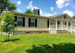 Foreclosed Home in Kingsport 37665 WAMPLER ST - Property ID: 3771861563