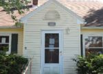 Foreclosed Home in Colfax 54730 E 3RD AVE - Property ID: 3771867698