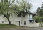Foreclosed Home in Grand Rapids 55744 SE 14TH AVE - Property ID: 3771890467