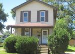 Foreclosed Home in Amboy 61310 N MASON AVE - Property ID: 3771900994