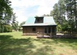 Foreclosed Home in Flat Rock 35966 COUNTY ROAD 686 - Property ID: 3771923764