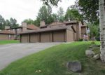 Foreclosed Home in Anchorage 99504 LUNAR DR - Property ID: 3771937777