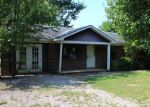 Foreclosed Home in Athens 35611 MAYFIELD RD - Property ID: 3771964490