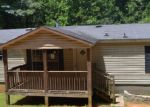 Foreclosed Home in Sylacauga 35151 THORNTON CIRCLE RD - Property ID: 3771973241