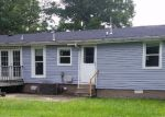 Foreclosed Home in Athens 35611 ZEHNER RD - Property ID: 3771996910