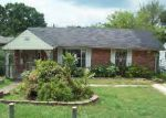 Foreclosed Home in Birmingham 35211 GLORIA RD SW - Property ID: 3771998651