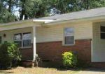 Foreclosed Home in Enterprise 36330 W COLLEGE ST - Property ID: 3772011347