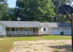 Foreclosed Home in Linden 36748 N MOBILE ST - Property ID: 3772017930