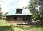 Foreclosed Home in Flat Rock 35966 AL HIGHWAY 117 - Property ID: 3772035436