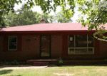 Foreclosed Home in Huntsville 35810 SWAIM CIR NW - Property ID: 3772045514