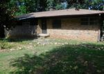 Foreclosed Home in Madison 35758 SKYLINE RD - Property ID: 3772052518