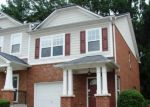 Foreclosed Home in Lawrenceville 30044 ARBOR GATE DR - Property ID: 3772064793
