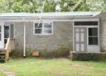 Foreclosed Home in Hazel Green 35750 ELKWOOD SECTION RD - Property ID: 3772069606