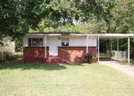 Foreclosed Home in Phenix City 36867 3RD AVE - Property ID: 3772080551