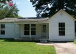 Foreclosed Home in Fort Smith 72904 ARMOUR AVE - Property ID: 3772090177