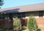 Foreclosed Home in Bradford 72020 BLACK RD - Property ID: 3772097189