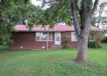Foreclosed Home in Success 72470 COUNTY ROAD 176 - Property ID: 3772099380
