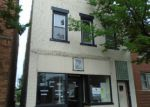 Foreclosed Home in Chicago 60633 S COMMERCIAL AVE - Property ID: 3772140552
