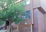 Foreclosed Home in Denver 80228 WRIGHT ST - Property ID: 3772148886