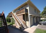 Foreclosed Home in Denver 80229 YORK ST - Property ID: 3772152825