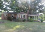 Foreclosed Home in Statesville 28677 SHILOH RD - Property ID: 3772164642