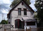 Foreclosed Home in Denver 80204 OSCEOLA ST - Property ID: 3772165517
