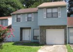 Foreclosed Home in Atlanta 30349 PINE TREE TRL - Property ID: 3772179535