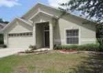 Foreclosed Home in Orange City 32763 BLUE WATER AVE - Property ID: 3772209311