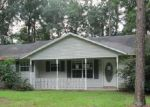 Foreclosed Home in Live Oak 32064 MARYMAC ST SW - Property ID: 3772268890