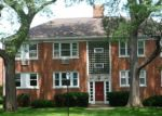 Foreclosed Home in Chicago 60626 W ALBION AVE - Property ID: 3772309612