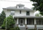 Foreclosed Home in Watseka 60970 E LINCOLN AVE - Property ID: 3772363482
