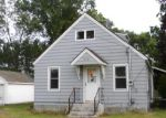 Foreclosed Home in Black River Falls 54615 COLUMBUS ST - Property ID: 3772387573