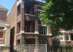 Foreclosed Home in Chicago 60619 S VERNON AVE - Property ID: 3772401135