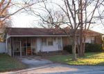Foreclosed Home in Augusta 30906 LONSDALE DR - Property ID: 3772411660
