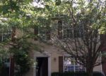 Foreclosed Home in Lithonia 30038 FAIR CREEK WAY - Property ID: 3772417798