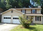 Foreclosed Home in Lithonia 30058 DANA CT - Property ID: 3772448897