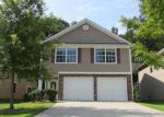 Foreclosed Home in Atlanta 30349 AUGUSTA ST - Property ID: 3772449320
