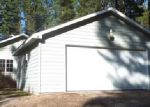 Foreclosed Home in Polson 59860 WINDING HILLS RD - Property ID: 3772452391