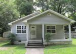 Foreclosed Home in Rome 30161 ROSS ST NE - Property ID: 3772453708