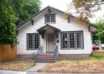 Foreclosed Home in Idaho Falls 83401 5TH ST - Property ID: 3772503185