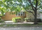 Foreclosed Home in Chicago 60652 S HOMAN AVE - Property ID: 3772509773