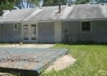 Foreclosed Home in Chicago Heights 60411 NICHOLS DR - Property ID: 3772510197